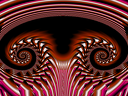 Double Spiral