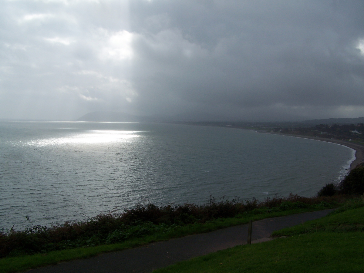 Dublin_Bay_from_Dalkey.jpg